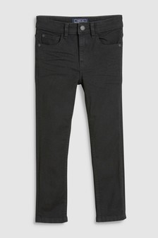 Ultra Flex Stretch Jeans (3-16yrs)