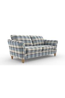 Lanston Stud Tailored Comfort