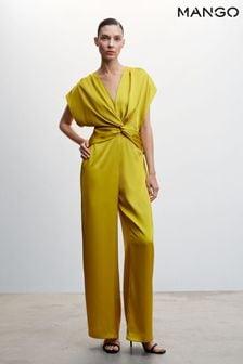 Monsoon Pink Valerie Velvet Glitter Mix Boot