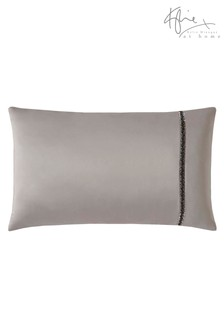 Kylie Messina Housewife Pillowcase