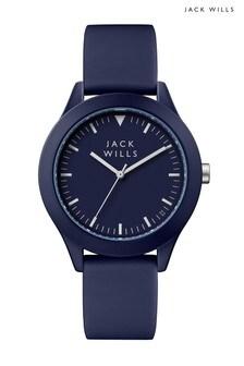 Jack Wills Union Watch