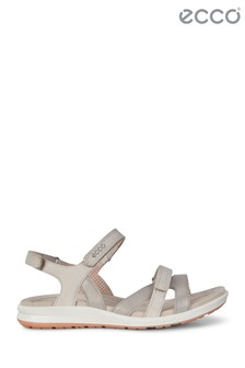 ECCO® Natural Active Sandal