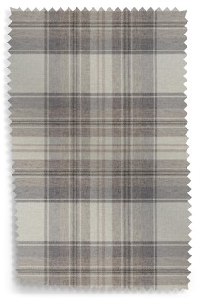 Grey Fabric By The Metre   Grey Weave Fabric Rolls   Next UK