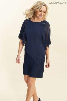 חולצת טי של PlayStation™ (גילאי 3 עד 16)