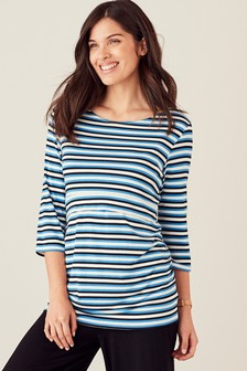 Maternity Nursing Top