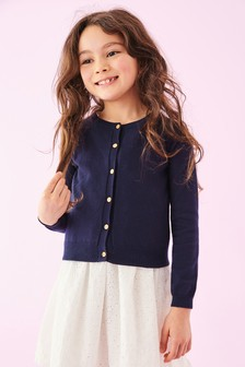 f56860be5ea6 Girls Knitwear