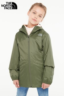 The North Face® Zipline Jacket