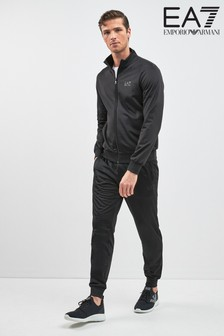 2ef15a893 EA7 Clothing & Sportswear | Emporio Armani 7 collection | Next UK