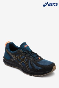 Asics Frequent Trail Trainers