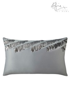 Kylie Eliza Housewife Pillowcase