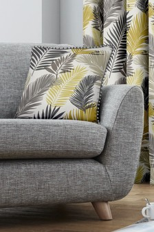 Tropical Cushion by Fusion
