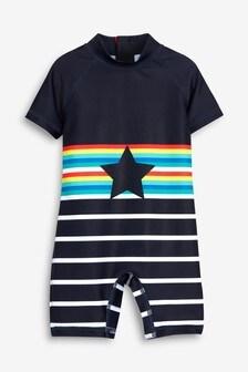 11ce9ae97c933 Boys Swimwear | Variety Of Sizes Available | Next UK