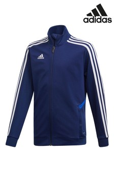 adidas TIRO19 Football Track Top