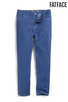 FatFace Denim Millisle Jegging