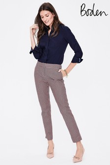 Boden Richmond 7/8 Trouser