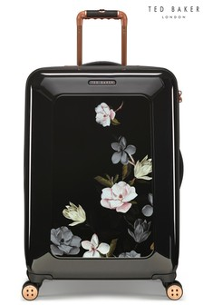 Ted Baker Opal Medium Suitcase
