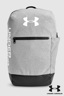 Nahrbtnik Under Armour Patterson