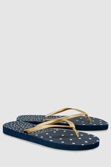2842ce5c97ac3b Womens Flip Flop Sandals