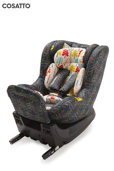 Come And Go Car Seat By Cosatto