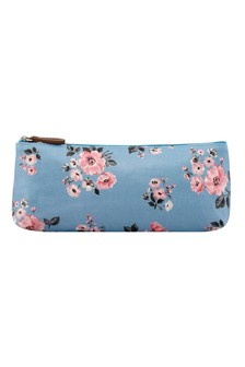 Cath Kidston® Grove Bunch Large Pencil Case