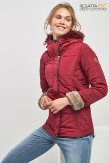 Regatta Winika Jacket