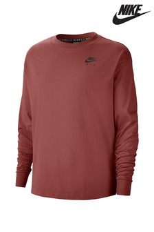 Nike Air Long Sleeve Top