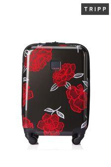 Tripp Bloom Cabin 4 Wheel Suitcase 55cm