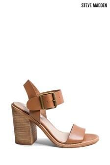 cffbe3704f9 Womens Steve Madden Sandals | Steve Madden Casual Sandals | Next