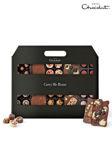 Hotel Chocolat Carry Me Home