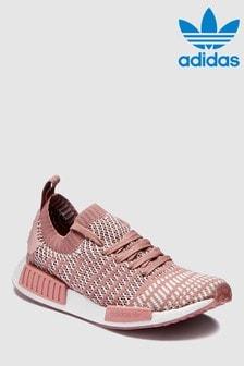 adidas Originals Coral NMD