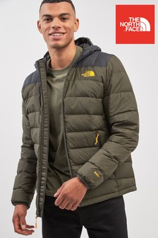 The North Face® Lapaz Jacket