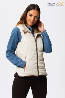 Regatta Winika Body Warmer