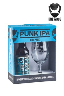 Brewdog Punk IPA Gift Box