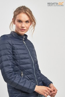 Regatta Kallie Jacket