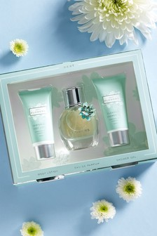 Flowers 30ml Gift Set
