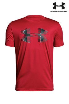 under armour t shirts women gold