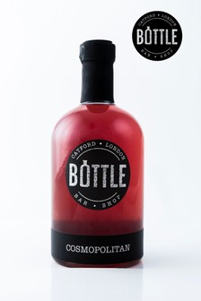 Cosmopolitan Cocktail by Bottle Bar And Shop