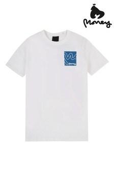 Money Box Signature T-Shirt