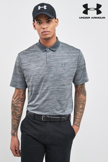 Buy Men s tops Tops Underarmour Underarmour from the Next UK online shop 14587447aa47