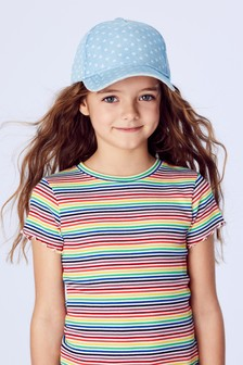910b6f56b Girls Hats | Girls Sun Caps, Beanies & Winter Hats | Next Official Site