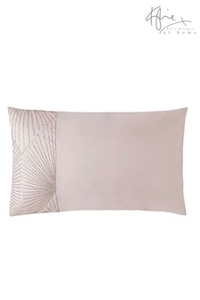 Kylie Vanetti Housewife Pillowcase