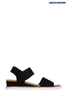 Skechers® Desert Kiss Sandals