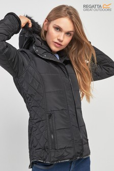 Regatta Alesha Edit Winika Jacket
