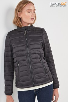 Regatta Alesha Edit Kallie Jacket