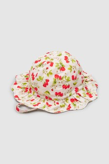 Sun Hat (Younger)