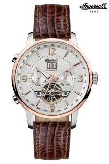 Ingersoll Men's The Grafton Automatic Watch