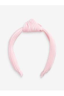 Crinkle Headband
