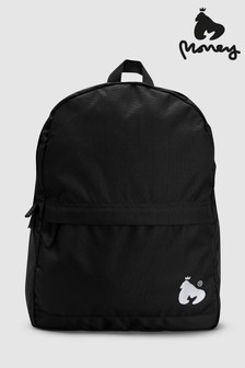 Money® Black Label Backpack