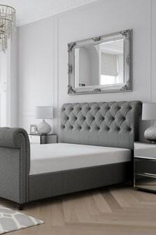 Westcott® With Footboard Standard Bedstead
