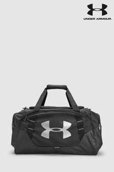 Petate Undeniable de Under Armour - Mediano